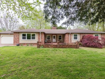 5744 South Hilltop Drive Springfield, MO 65810 - Image 1