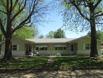 418 & 422 South Lexington Avenue Springfield, MO 65806 - Image 1