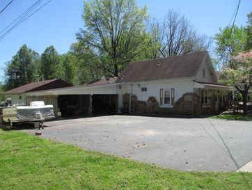 426 & 428 South Lexington Avenue Springfield, MO 65806 - Image 1