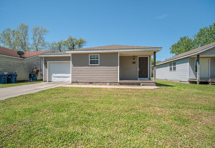 112 South Winfield Avenue Joplin, MO 64801 - Photo 1