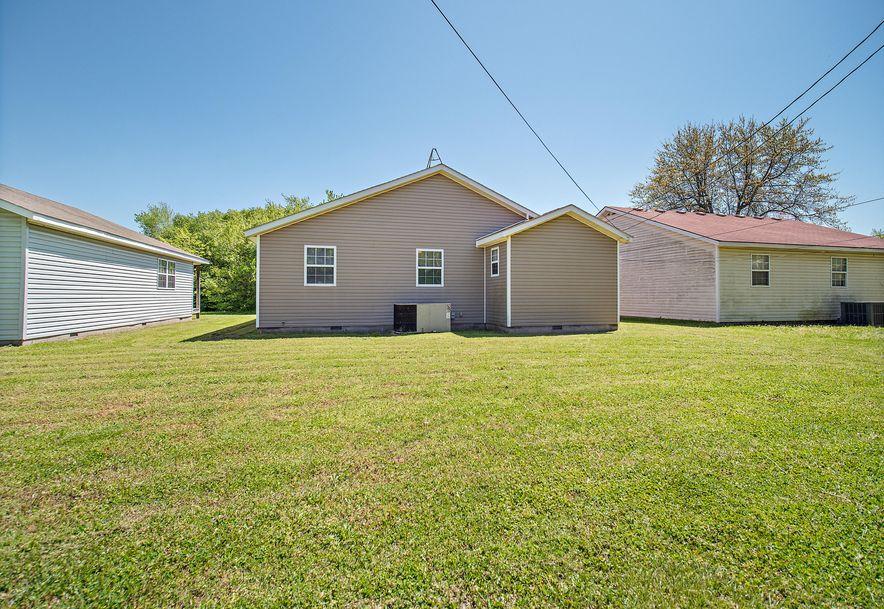 112 South Winfield Avenue Joplin, MO 64801 - Photo 2