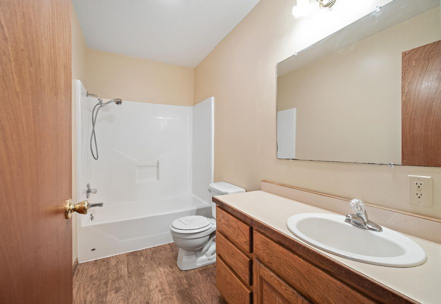 112 South Winfield Avenue Joplin, MO 64801 - Photo 12