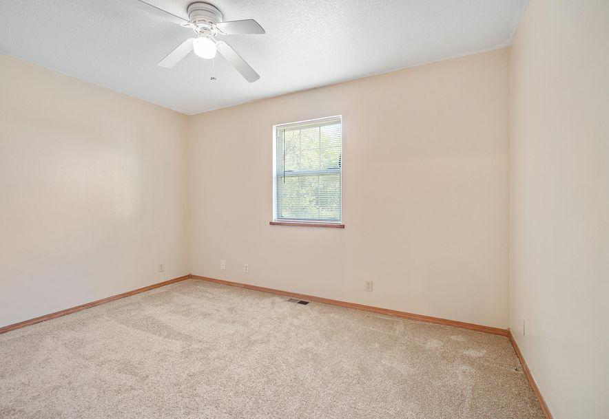 112 South Winfield Avenue Joplin, MO 64801 - Photo 15
