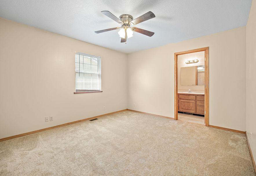112 South Winfield Avenue Joplin, MO 64801 - Photo 17