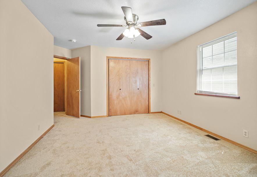 112 South Winfield Avenue Joplin, MO 64801 - Photo 20