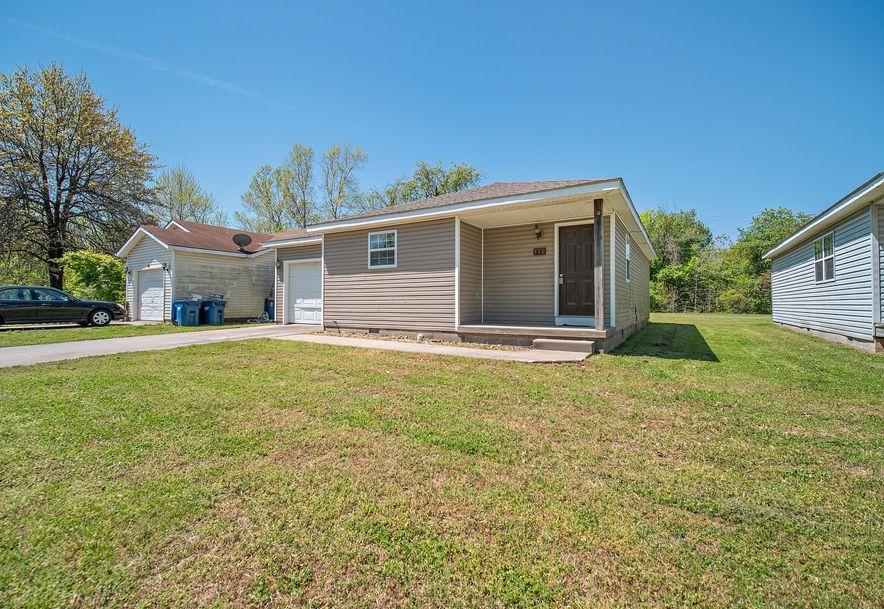 112 South Winfield Avenue Joplin, MO 64801 - Photo 3