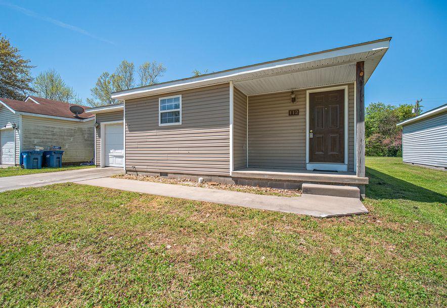112 South Winfield Avenue Joplin, MO 64801 - Photo 4