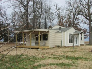 14304 West State Hwy 266 Bois D Arc, MO 65612 - Image 1
