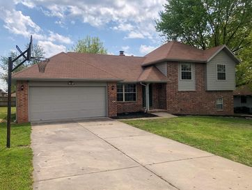 3634 West Maplewood Street Springfield, MO 65807 - Image 1