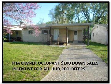 1610 East Nora Street Springfield, MO 65803 - Image 1