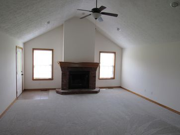 Photo of 1416 East 420th Road