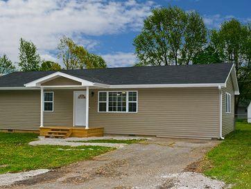 908 Shafer Street Mt Vernon, MO 65712 - Image 1