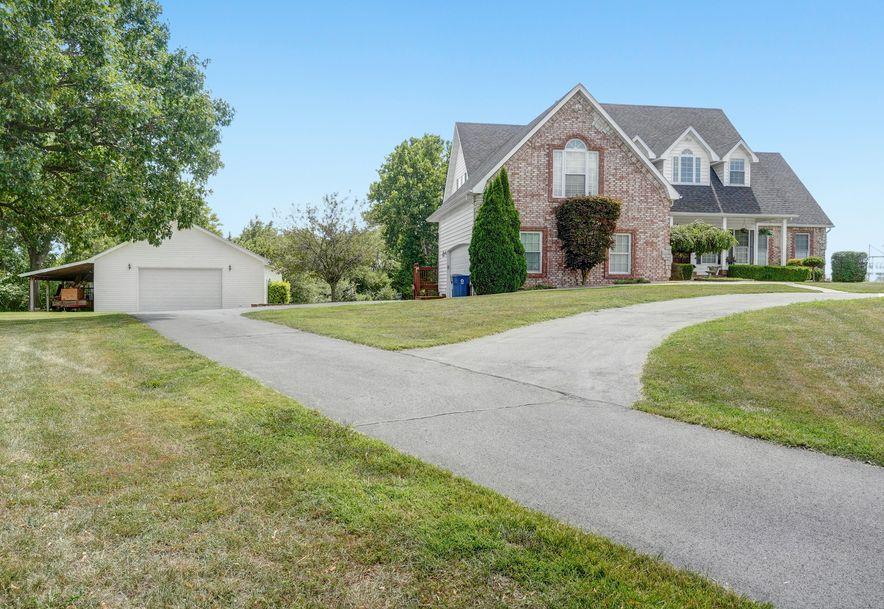 284 Green Oaks Drive Ozark, MO 65721 - Photo 1