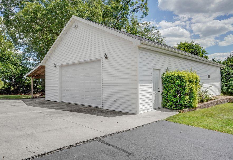 284 Green Oaks Drive Ozark, MO 65721 - Photo 11