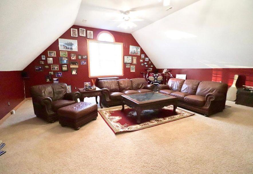 284 Green Oaks Drive Ozark, MO 65721 - Photo 42