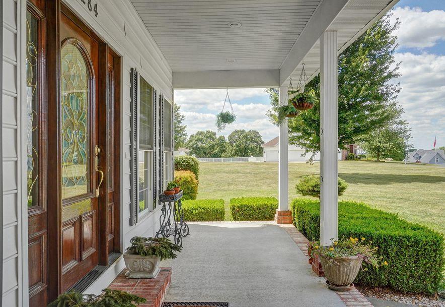 284 Green Oaks Drive Ozark, MO 65721 - Photo 6