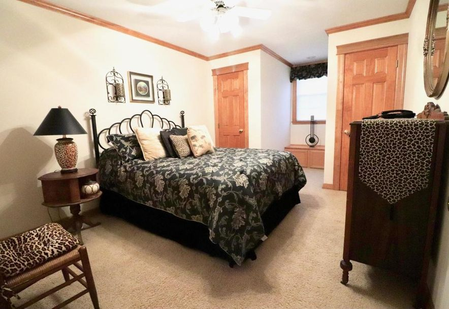 284 Green Oaks Drive Ozark, MO 65721 - Photo 53