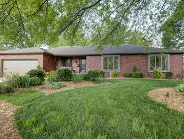2641 South Patterson Avenue Springfield, MO 65804 - Image 1