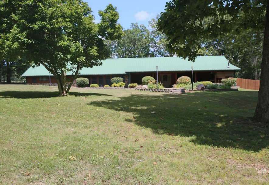 9600 State Rte PP West Plains, MO 65775 - Photo 4