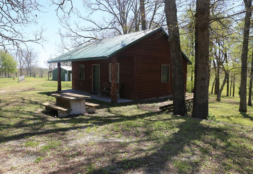 9600 State Rte PP West Plains, MO 65775 - Photo 47