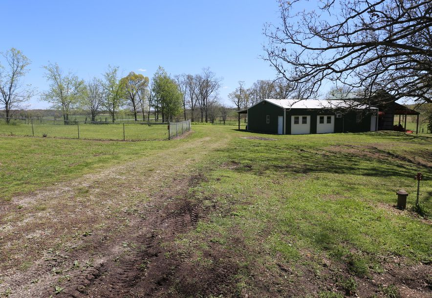 9600 State Rte PP West Plains, MO 65775 - Photo 50