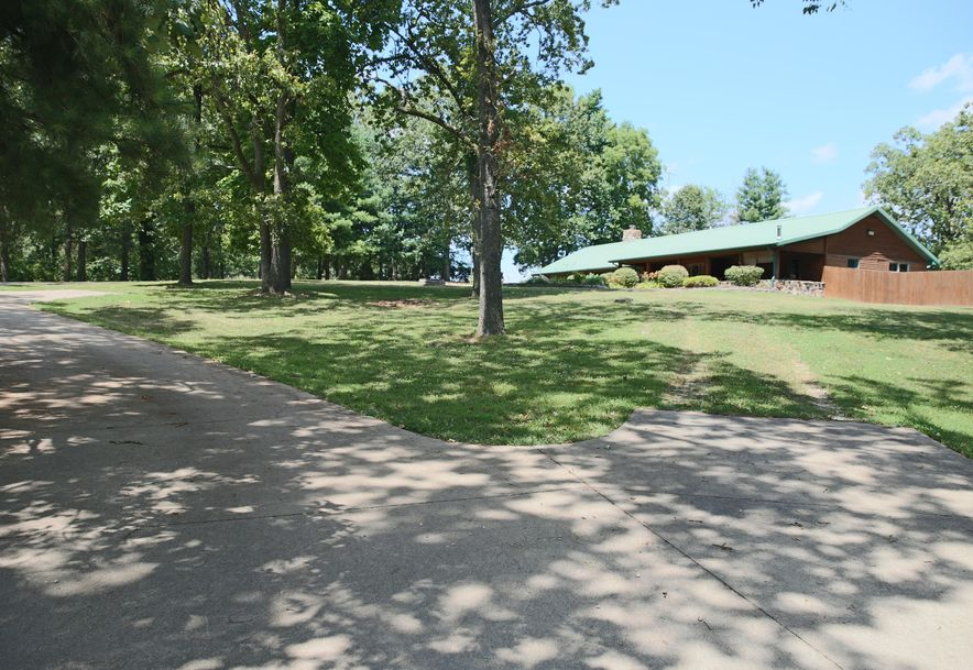 9600 State Rte PP West Plains, MO 65775 - Photo 6