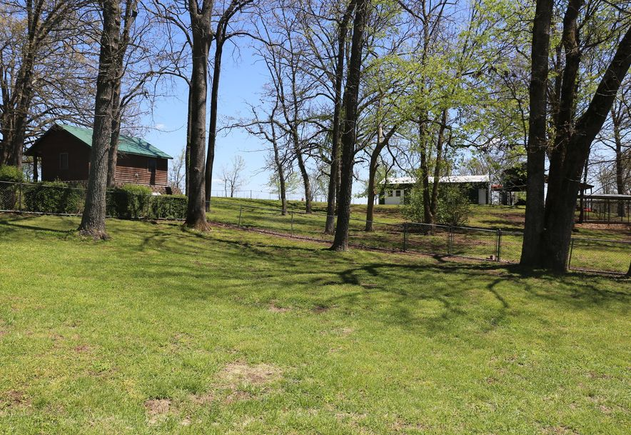 9600 State Rte PP West Plains, MO 65775 - Photo 51