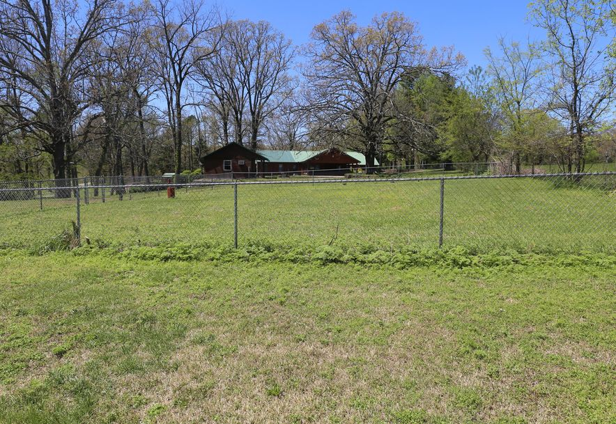 9600 State Rte PP West Plains, MO 65775 - Photo 52