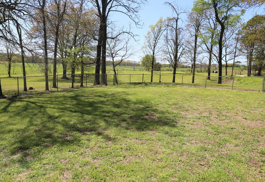 9600 State Rte PP West Plains, MO 65775 - Photo 57