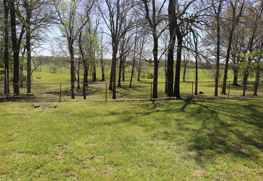 9600 State Rte PP West Plains, MO 65775 - Photo 58