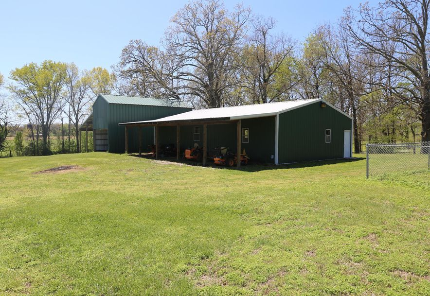 9600 State Rte PP West Plains, MO 65775 - Photo 59