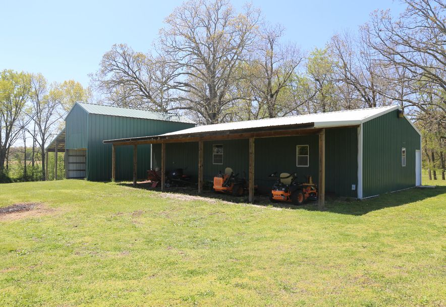 9600 State Rte PP West Plains, MO 65775 - Photo 60
