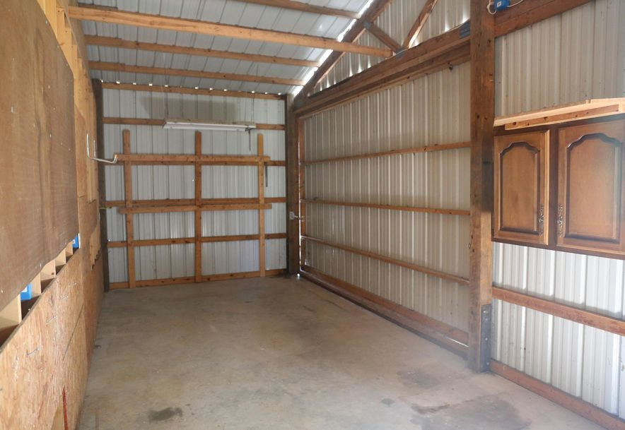 9600 State Rte PP West Plains, MO 65775 - Photo 61