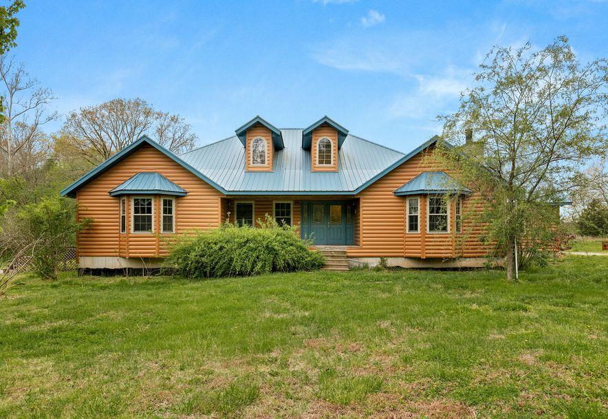 181 Leawood Drive Sparta, MO 65753 - Photo 1