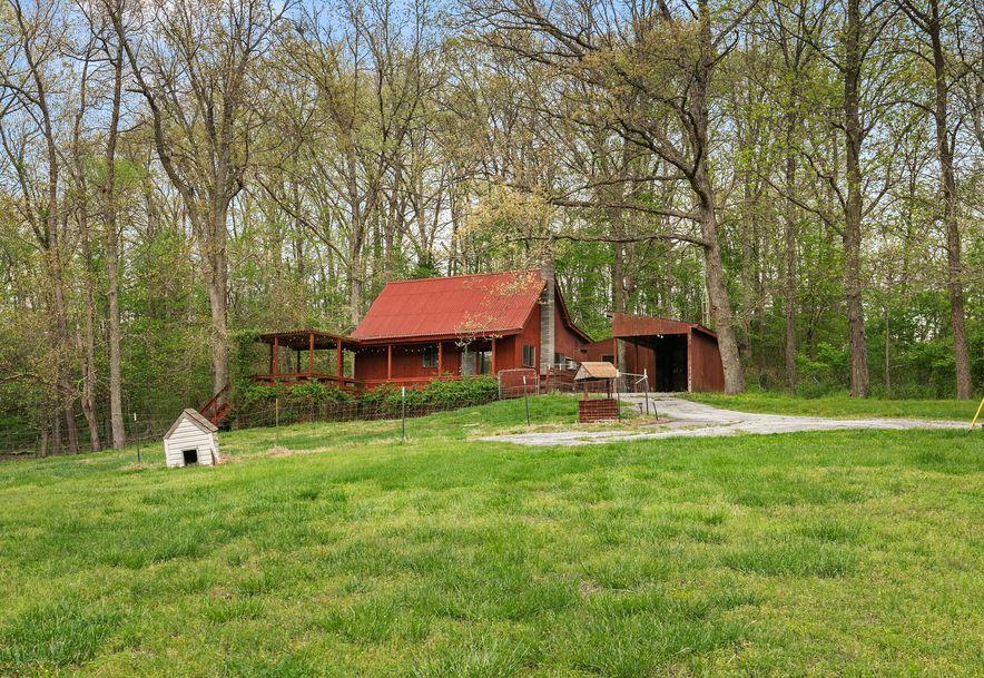 181 Leawood Drive Sparta, MO 65753 - Photo 41