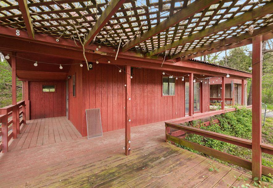 181 Leawood Drive Sparta, MO 65753 - Photo 46