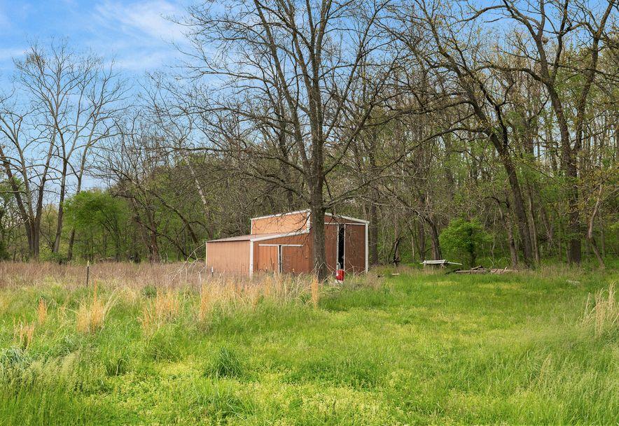 181 Leawood Drive Sparta, MO 65753 - Photo 48