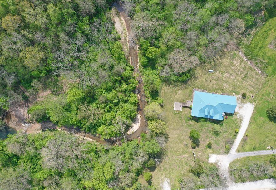 181 Leawood Drive Sparta, MO 65753 - Photo 50
