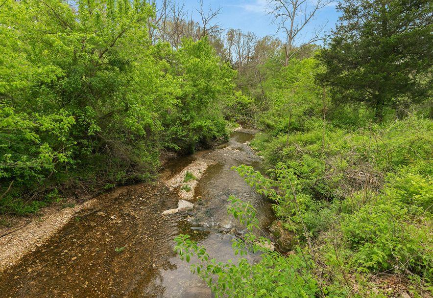 181 Leawood Drive Sparta, MO 65753 - Photo 7