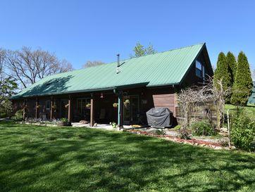 9070 Oak Way Drive Mountain Grove, MO 65711 - Image 1