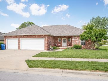 3859 South Hillsdale Avenue Springfield, MO 65807 - Image 1