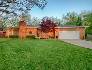 1905 South Luster Avenue Springfield, MO 65804 - Image 1