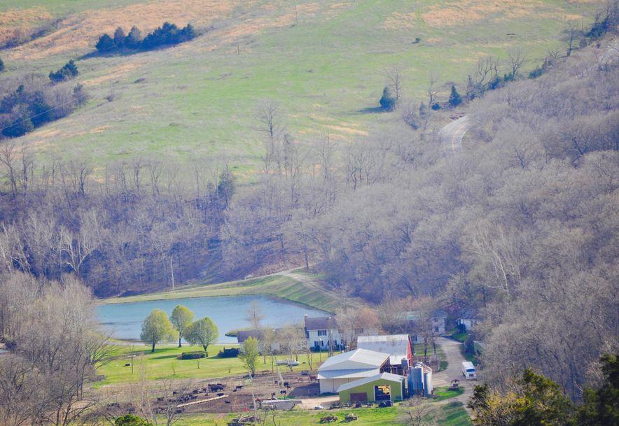 9331 State Highway 181 Zanoni, MO 65784 - Photo 23