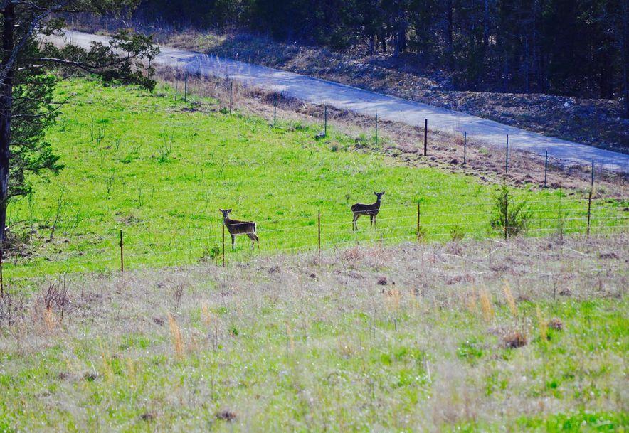 9331 State Highway 181 Zanoni, MO 65784 - Photo 50