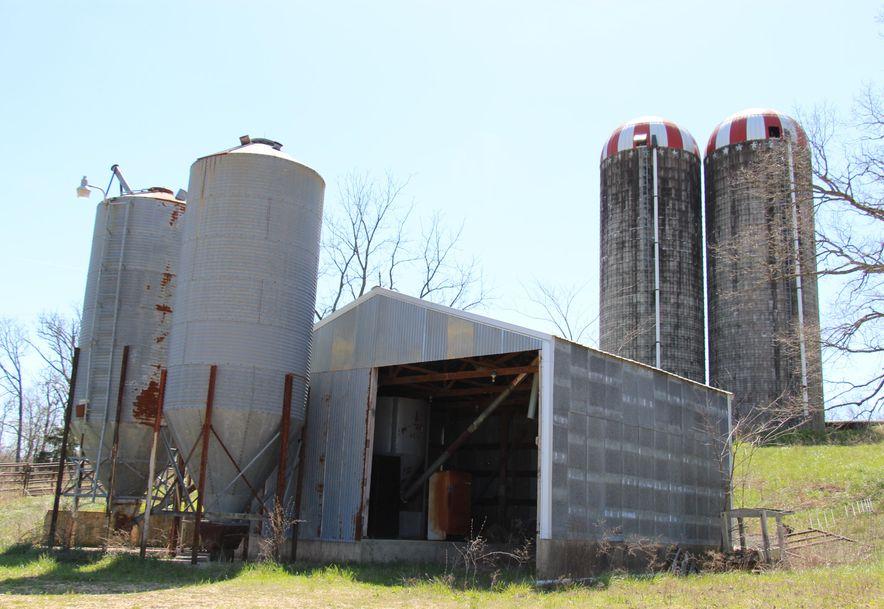 9331 State Highway 181 Zanoni, MO 65784 - Photo 8