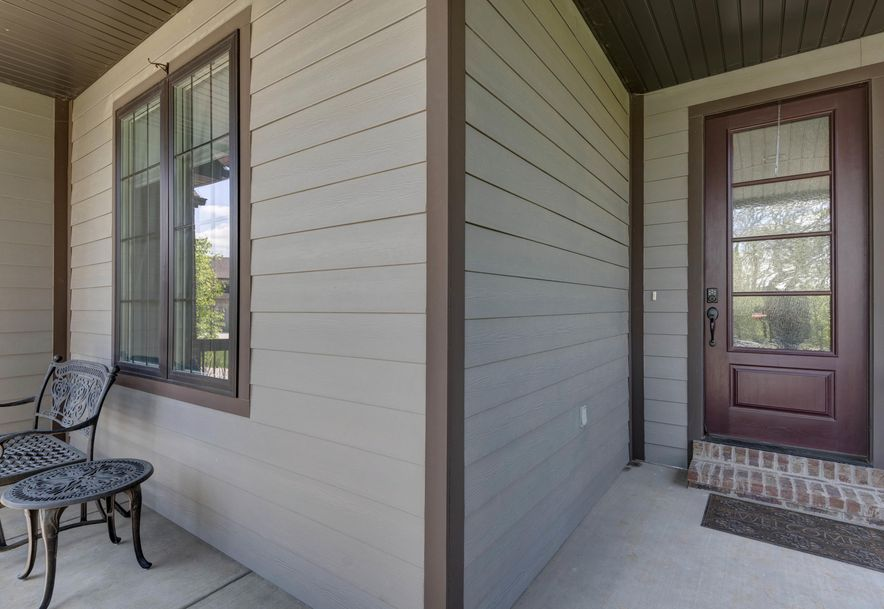 908 South Cobble Creek Court Springfield, MO 65809 - Photo 2