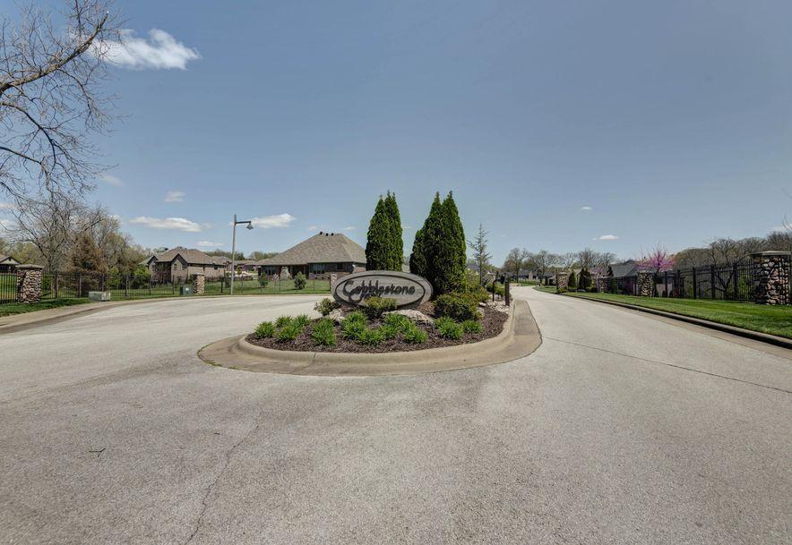 908 South Cobble Creek Court Springfield, MO 65809 - Photo 40