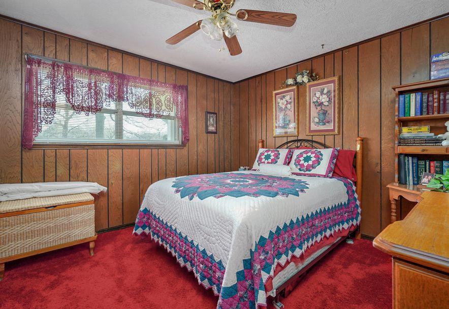 8747 Lawrence 1095 Mt Vernon, MO 65712 - Photo 27
