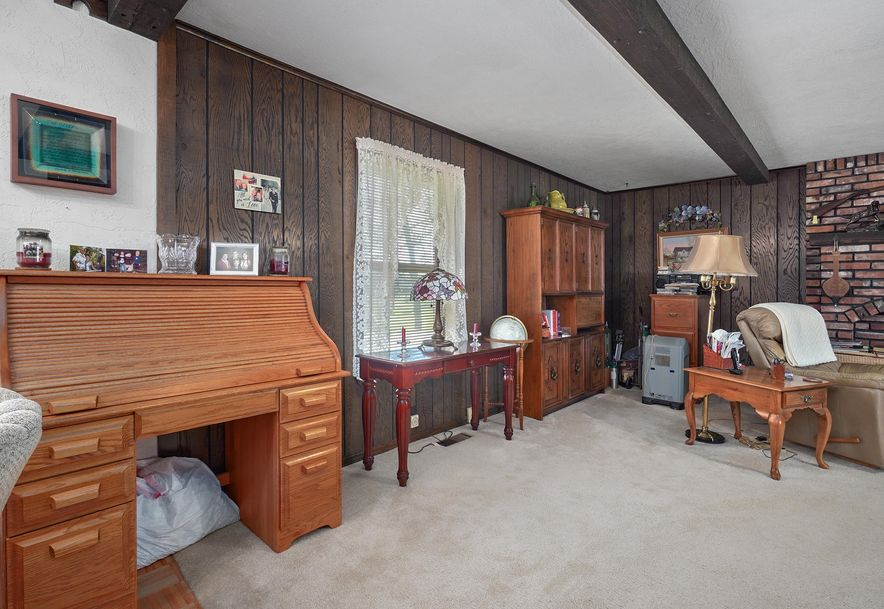 8747 Lawrence 1095 Mt Vernon, MO 65712 - Photo 39