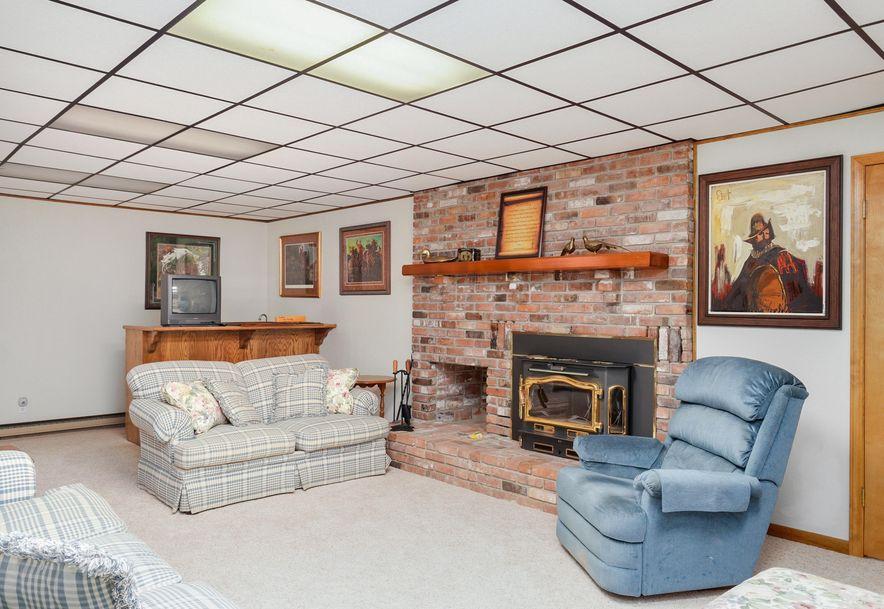 8747 Lawrence 1095 Mt Vernon, MO 65712 - Photo 44